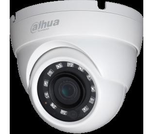 Dahua IR Eyeball Camera HDCVI