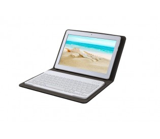 """SmartTab 10,1"""" Android Tablet"""